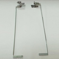 Bisagra ORIGINAL ASUS X550SN Izquierdo/derecho