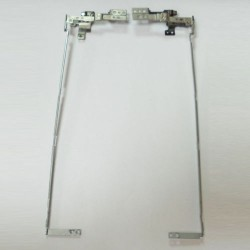Bisagra ORIGINAL ASUS X553W SNP Izquierdo/derecho