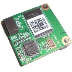 MODULO MEMORIA 4GB INTERNO XBOX 360 SLIM