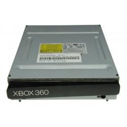 LECTOR COMPLETO DG-16D4S V1071 XBOX 360 SLIM