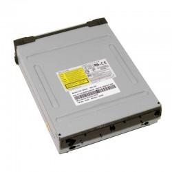 LECTOR COMPLETO DG-16D4S V225 XBOX 360 SLIM