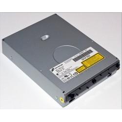 LECTOR COMPLETO LGE-DMDL10N V0502 XBOX 360 SLIM