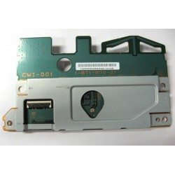 Modulo Bluetooth CWI-001 PS3 FAT
