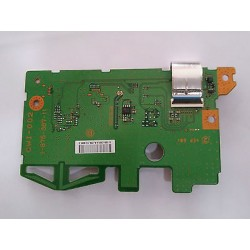 Modulo Bluetooth CWI-002 PS3 FAT