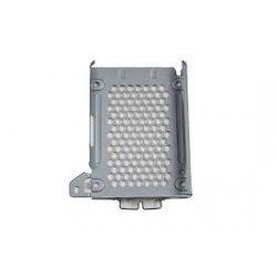 SOPORTE HDD PS3 SLIM 250X Y 300X