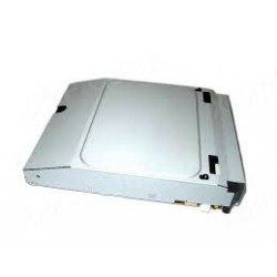 LECTOR COMPLETO BLUE-RAY KEM-400AAA