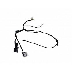 Cable Flex LCD HP 11-N DC020021N00