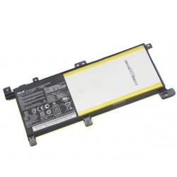BATERIA ORIGINAL ASUS X556 C21N509