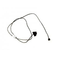 Cable WEBCAM Toshiba L50-B L50-D L50-T DD0BLICM001