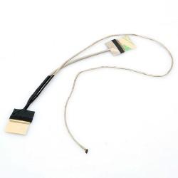 Cable Flex LCD ASUS X555LA 1422-01UR0AS