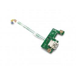MODULO ASUS USB + FLEX IO BOARD X550VC