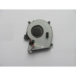 VENTILADOR ASUS X551 13NB033P11111