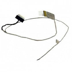 Cable Flex LCD ASUS X551 14005-01070100