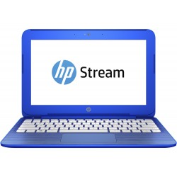 "HP Stream 11-R000NS INTEL® CELERON 11,6"" SEMINUEVO"