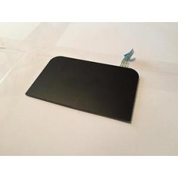 TOUCHPAD ORIGINALTOSHIBA L50 TM2989 NEGRO