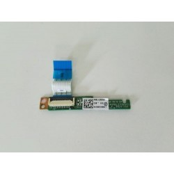 PLACA LUCES LED TOSHIBA L50 3NBLILB0000
