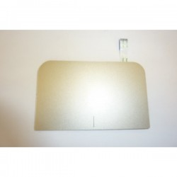 TOUCHPAD ORIGINAL TOSHIBA L50 TM2989 BLANCO