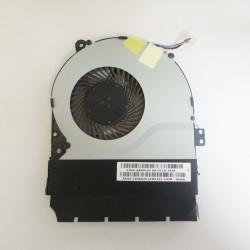 VENTILADOR ASUS A550 13NB02G1AM0101