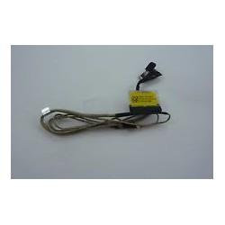 Cable Flex LCD Toshiba M50 DC020001TL00