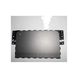 TOUCHPAD ORIGINAL TOSHIBA TM-02093-001 GRIS