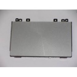 TOUCHPAD ORIGINALASUS N56 04060-00070100