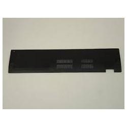 TAPA MEMORIA RAM HDD ORIGINAL ASUS X550