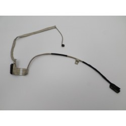 Cable Flex LCD toshiba C855 1422-017J000