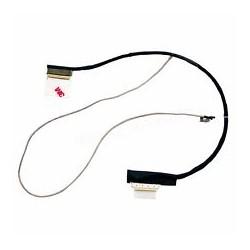 Cable Flex LCD HP 15-R DC02001VU00
