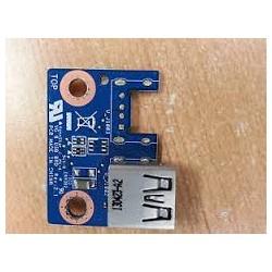 PLACA USB TOSHIBA S50 N0C3G12B01