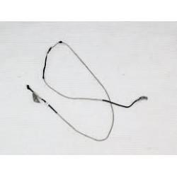 Cable WEBCAM Toshiba L50-A 1414-08DA000