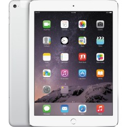 IPAD AIR 2 128GB WI-FI + 4G (A1567) SEMINUEVO