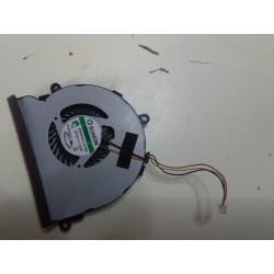 VENTILADOR HP EF60070S1