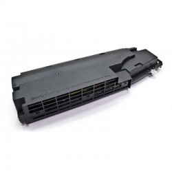Fuente de alimentacion PS3 Super Slim APS-330/B
