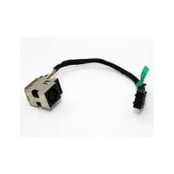 Conector de carga HP 661680-YD1