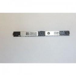 CAMARA WEBCAM ORIGINAL HP 708230-1D2