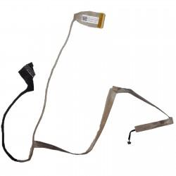 Cable Flex LCD HP 15-D 35040EU00