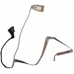 Cable Flex LCD HP 35040EH00