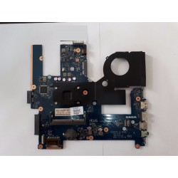 PLACA BASE HP 15-R ZS050