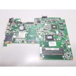 PLACA BASE HP 15-B DA0U36MB6D0