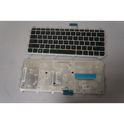 TECLADO ORIGINAL HP 11-N AM150000500