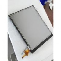 LCD INFERIOR + TACTIL ORIGINAL NINTENDO NEW 3DS
