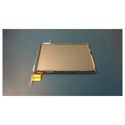 LCD INFERIOR + TACTIL ORIGINAL NINTENDO NEW 3DS XL