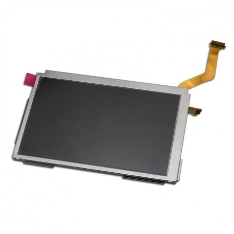 LCD SUPERIOR ORIGINAL NINTENDO NEW 3DS XL NUEVA