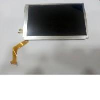 LCD SUPERIOR ORIGINAL NINTENDO NEW 3DS NUEVA