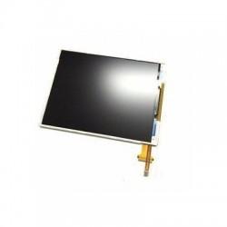 LCD INFERIOR ORIGINAL NINTENDO NEW 3DS