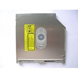 DVD SATA RW ORIGINAL MACBOOK PRO A1278 GS41N