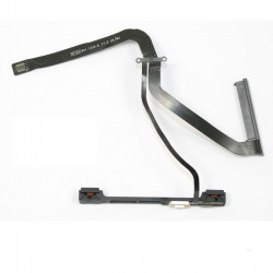 Conector ORIGINAL HDD SATA MACBOOK PRO A1278