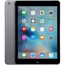 IPAD AIR 64GB WI-FI (A1474) SEMINUEVO