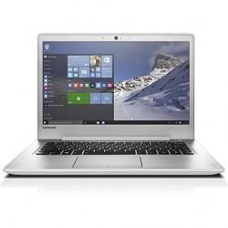 "LENOVO G50-80 Intel® Core™ i3-5005U Seminuevo 15,6"""