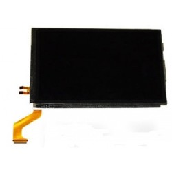 LCD SUPERIOR ORIGINAL NINTENDO 3DS XL